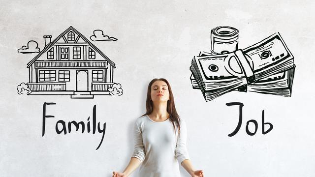 Skill Yang Harus Dimiliki Wanita Karir Sekaligus Ibu Rumah Tangga Luasmediacom