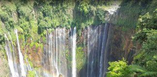 Wisata Alami dan Tersembunyi di Indonesia yang Patut Anda Kunjungi
