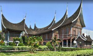 Museum Adityawarman